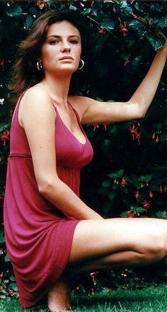 jacqueline bisset - Bing Images