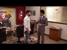 Meri Aashiqui Tum se Hi   freedeshitv.in-Watch Daily Hindi Serials in High Quality
