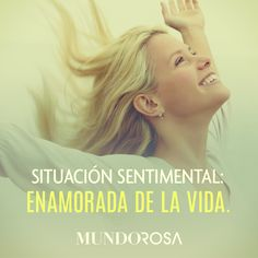#quote #frases #amor #love