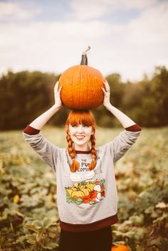 @aclotheshorse the great pumpkin is coming