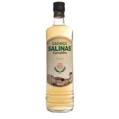 Salinas - Carvalho