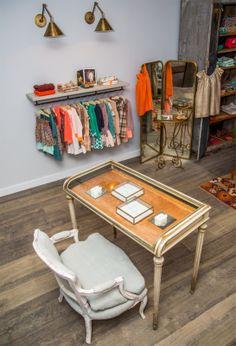 Bonpoint ouvre une boutique à SoHo