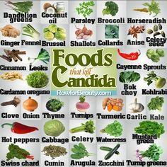 Symptoms of Candida overgrowth:  -Bloating -Constipation -Diarrhea -Other digestive complaints -Skin / nail infections -Eczema -Psoriasis -Feeling tired and worn out -Trouble with memory or concentration -Intense carbohydrate cravings -Low mood -Sadness or depression  Did you make 3 or more mental check marks beside symptoms? If you do, you are likely dealing with a yeast overgrowth / candida.