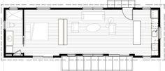 Ideabox-urban-studio-floorplan