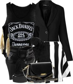 """""""Life is what we make it."""" by robottica-priv on Polyvore"""