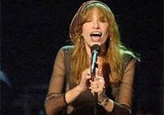 Carly Simon - Bing Images