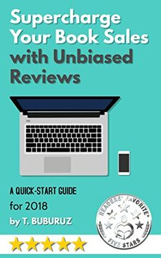the author startup a radical approach to rapidly writing and selfpublishing your book on amazon selfpublishing success series 1