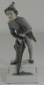 Royal Copenhagen Figurine the Sandman 1129  http://www.ebay.com/itm/Royal-Copenhagen-Figurine-Sandman-1129-/330704903091?pt=LH_DefaultDomain_0=item4cff8c5bb3#ht_3332wt_754