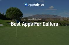 Weekend warriors, hard core golfers, or anyone who simply enjoys golf needs to check out these apps! Cheap Golf Clubs, Golf Gps Watch, Golf Apps, Golf Pride Grips, Tips Online, Best Apps, Golf Shoes, Golfers, Mens Golf