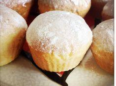 thumbnail image 3 Muffins, Hamburger, Cupcakes, Sweets, Thumbnail Image, Bread, Cooking, Desserts, Food