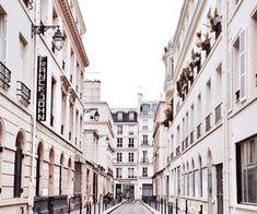 Ɠ ơ ơ ɖ ɩ ı ʄ ɛ ✨ seyahat edilecek yerler, seyahat destinasyonları, wayfare Oh The Places You'll Go, Places To Travel, Places To Visit, Travel Destinations, Travel Around The World, Around The Worlds, Paris By Night, Travel Goals, Travel City