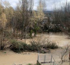 La fuerza del agua http://www.rural64.com/st/turismorural/La-fuerza-del-agua-3692