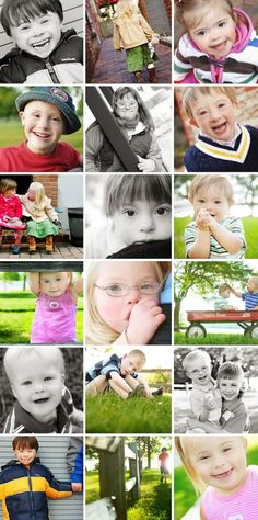 Donating Photography Services to Charity. Inspirational ideas for giving back during the #Holiday Season. #giftsthatdo