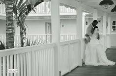 Ocean Key Resort Key West