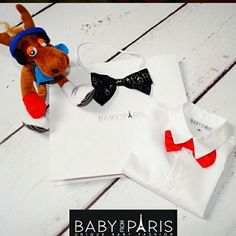 20% #discount for whole #BabyFromParis baby #fashion collection Valid till 29th of November Enter korting123 at 'Have a coupon code' Shop & Share & Like www.babyfromparis.com www.facebook.com/babyfromparis #christmasgifts #christmas #christmaspresent #prezentypodchoinke #prezentdladziecka #babyfromparis #chicclothes #chickboy #chicksboys #santapresent #santagifts #sinterklaascadeau #sinterklaascadeautje #cadeautjes #cadeu #cadeautjes #gifts #presents #present #giftsset #tas #babytasje