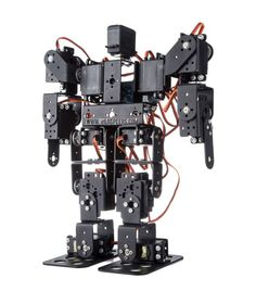 US $65.00 New in Business & Industrial, Electrical & Test Equipment, Industrial Automation, Control