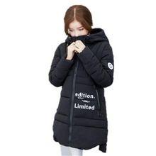 http://fashiongarments.biz/products/lastest-winter-women-jackets-coats-fashion-hooded-padded-coat-winter-thicken-down-cotton-jacket-slim-long-outerwear-parka-a2010/,      USD 112.99/pieceUSD 101.75/pieceUSD 39.98/pieceUSD 98.98/pieceUSD 89.98/pieceUSD 84.98/pieceUSD 133.98/pieceUSD 151.98/piece  Lastest Winter Women Jackets Coats Fashion ...,   , clothing store with free shipping worldwide,   US $61.98, US $61.98  #weddingdresses #BridesmaidDresses # MotheroftheBrideDresses # Partydress