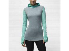 Nike Soft Hand Hoodie Women's Running Top - £40.00