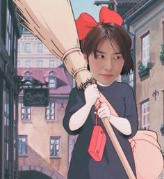 Nct Life, Bae, Meme Faces, Aesthetic Anime, Cute Jewelry, Jaehyun, K Idols, Nct Dream, Nct 127