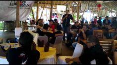 Gathering Id42ner By Rotary Bintaro
