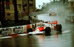 """Maciek 39 Poland """"Racing, competing, it's in my blood. It's part of me, it's part of my life; I have been doing it all my life and it stands out above everything else. Jochen Rindt, Gp F1, Nigel Mansell, Alain Prost, Monaco Grand Prix, Mclaren F1, F1 Drivers, Car And Driver, Formula One"""
