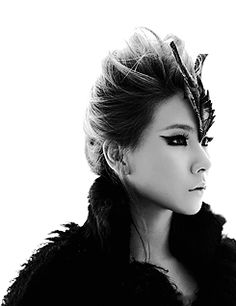 CL is too freakin' much!