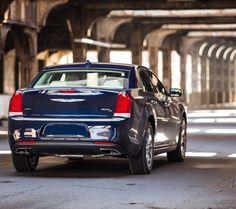 #Chrysler #Chrysler300 #300 #car #cars #cargram #instacar #instacars #auto #instaauto #carsofinstagram #ride #drive