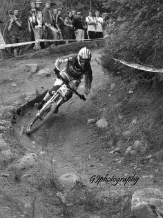 Photography via Photography Talk. sports photography, #photography #sports