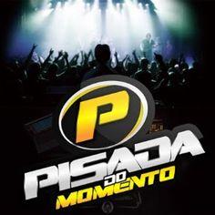 BAIXAR CD PISADA DO MOMENTO MUSICAS NOVAS DEZEMBRO 2016, BAIXAR CD PISADA DO MOMENTO MUSICAS NOVAS DEZEMBRO, BAIXAR CD PISADA DO MOMENTO MUSICAS NOVAS, BAIXAR CD PISADA DO MOMENTO, PISADA DO MOMENTO MUSICAS NOVAS DEZEMBRO 2016, PISADA DO MOMENTO NOVO, PISADA DO MOMENTO ATUALIZADO, PISADA DO MOMENTO LANÇAMENTO, PISADA DO MOMENTO OFICIAL, PISADA DO MOMENTO PROMOCIONAL, PISADA DO MOMENTO NOVEMBRO, PISADA DO MOMENTO DEZEMBRO, PISADA DO MOMENTO 2016, PISADA DO MOMENTO 2017, PISADA DO MOMENTO