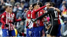 West Brom 3-2 Crystal Palace: Pulis to Real Madrid #RealMadrid... #RealMadrid: West Brom 3-2 Crystal Palace: Pulis to Real… #RealMadrid