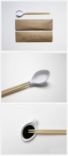 Spoon Plus