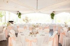 Vanessa Voth Photography The Redwoods Golf Course Langley, BC Outdoor Wedding Venue  #redwoodsweddings