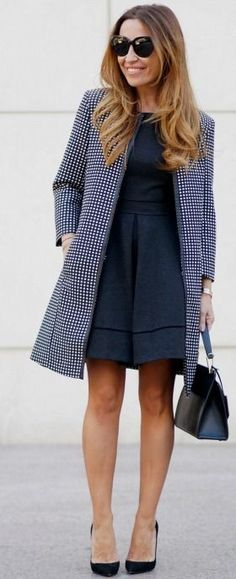HEELS WITH TWO DOTS I C2T #heels