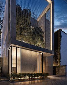lines-design-the-cube-house-designboom-02