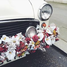 Wedding inspiration   @maryavenue7