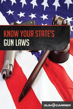 gun-laws-in-your-state
