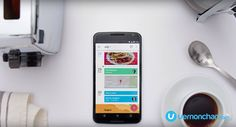 Google Calendar for Android now helps you 'Find a time'