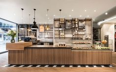 Primo Cafe Bar - Picture gallery