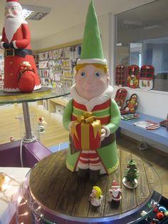 Christmas Products 2014 Elf On The Shelf, Holiday Decor, Christmas, Products, Home Decor, Yule, Xmas, Navidad, Christmas Music
