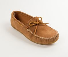 CLASSIC MOC | 917T | Taupe | 7