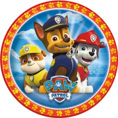 Our Paw Patrol party supplies won't disappoint when you throw them the greatest Paw Patrol party of all time! Birthday Express contributes all the Boys & Girls Party Supplies you need to ensure this day is special! Paw Patrol Marshall, Birthday Box, Birthday Cake Toppers, Birthday Parties, Cupcake Toppers, Imprimibles Paw Patrol, Paw Patrol Clipart, Paw Patrol Party Supplies, Paw Patrol Cake Toppers