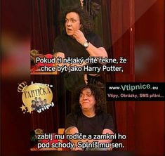 Harry Potter Jokes, Hogwarts, Funny Pictures, Funny Memes, Lol, Everything, Books, Fanny Pics, Libros