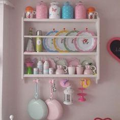 Nitelik mobilya white ahşap mutfak rafı terek ürünü, özellikleri ve en uygun fiyatların11.com'da! Nitelik mobilya white ahşap mutfak rafı terek, mutfak dolabı kategorisinde! 54731752