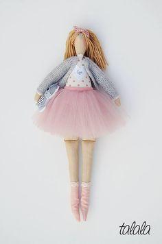 www.talala.pl  Lalki na zamówienie  sklep z lalkami online