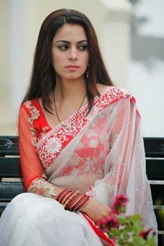 tumhari pakhi sarees collection - Google Search