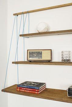 fot. Stolarnia Studio