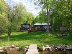 LakePlace.com - MLS 4718581 - $169,900