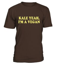# Kale Yeah I M A Vegan T Shirt copy .    COUPON CODE    Click here ( image ) to get COUPON CODE  for all products :      HOW TO ORDER:  1. Select the style and color you want:  2. Click Reserve it now  3. Select size and quantity  4. Enter shipping and billing information  5. Done! Simple as that!    TIPS: Buy 2 or more to save shipping cost!    This is printable if you purchase only one piece. so dont worry, you will get yours.                       *** You can pay the purchase with :