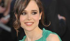 """Coming Out von """"Juno""""-Star Ellen Page: http://sunny7.at/leben/alltag/-ich-bin-homosexuell--/"""