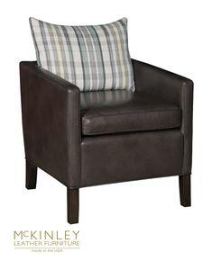 Admirable 33 Best Chairs And Ottomans Images In 2019 Chair Ottoman Inzonedesignstudio Interior Chair Design Inzonedesignstudiocom